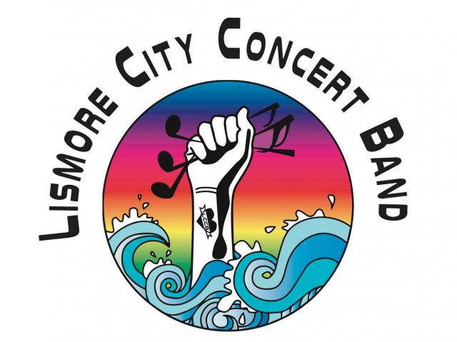 Lismore City Concert Band