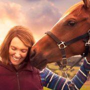dream-horse-trailer