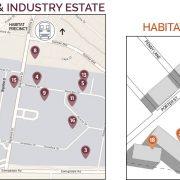 A&I-Habitat-map-3607