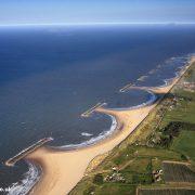 Artificial-reefs,-Norfolk,-England