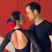 Byron-Ballet-Carmen