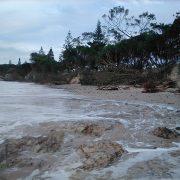 Byron-Beach-erosion-Looking-north