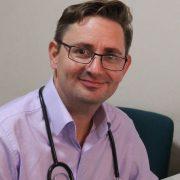 Dr-John-Hall,-President-of-the-Rural-Doctors-Association-of-Australia-(RDAA)