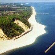 Offshore-reefs-and–salient-formation-in-Germany