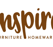 Sponsors-2127-CrystalCastle-Enspire-DanMurphys
