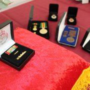 Tom-Maye-medals-IMG_1649