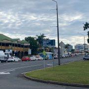 Tweed-Qld-NSW–border-closure