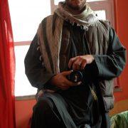 2006-Jean-Renouf-in-Afghanistan