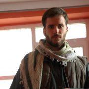 2006-Jean-Renouf-in-Afghanistan-crop