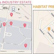 A&I-Habitat-map-3611