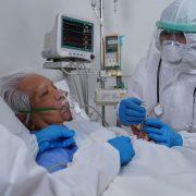 Covid-hospital-shutterstock