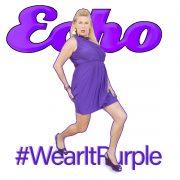 Echo-wear-it-purple-MAndy–MKII–1