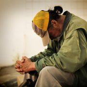 Homeless-people-Leroy Skalstad Pixabay