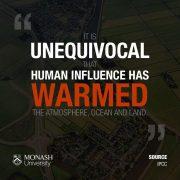IPCC_quote-unequivocal
