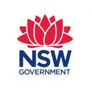 NSW-Govt-