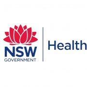 NSW-HEALTH-LOGO