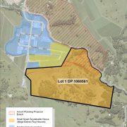Wardrop-Community-Village-Map_2