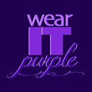 Wear-it-Purple-