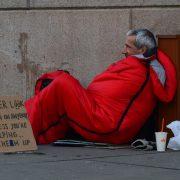 homeless-man-Q-K-from-Pixabay–