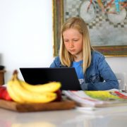 homeschooling-girls learning home school5121262_1920