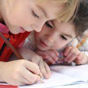kids-books learning school 1093758_1920