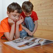 kids-book-home-school-victoria-borodinova-5017863_1920