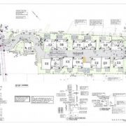 •-plans-600×424