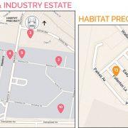 A&I-Habitat-map-2138