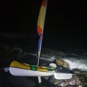 Abandoned-Sailing-boat-cop