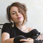 Ilona-Harker-