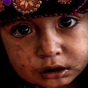 Image-by-Murtaza-Ali-child-2842070_1920