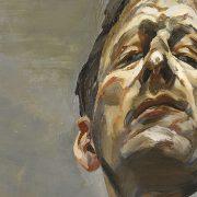 Lucien-Freud-