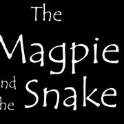 600-The-Magpie-and-the-Snake-front-cover