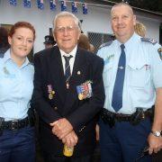 Frank-Mills-ANZAC-Day-2012-IMG_0473