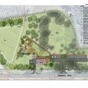 Northern-Rivers-Wildlife-Hospital-site-plan