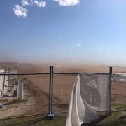 October-Sandstorm-catastrophe-Evans-Head-1