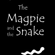 The-Magpie-and-the-Snake-front-cover