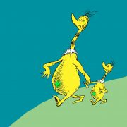sneetches-with-stars–.jpg-